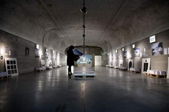 bienal-espanola-x-arquitectura5