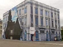 BRX-musée-magritte.3