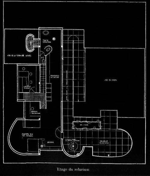 corbusier-villa-savoye-una-vivienda-que-trans-L-8GqQgm