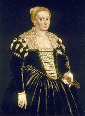 MICHELANGELO MERISI CARAVAGGIO (ITALIA,1573-1610)