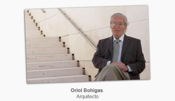 noflash_cfbcn_10_anos_oriol_bohigas_es