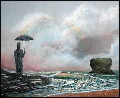rene-magritte 6