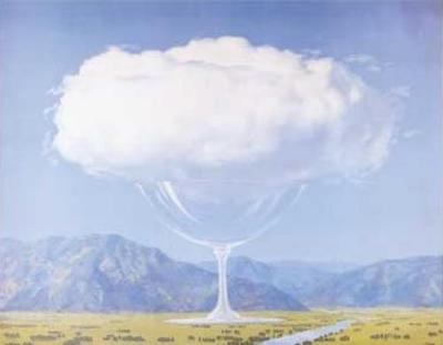 Rene-Magritte-Corde-sensible--1960-33075[1]