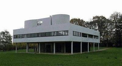 Villa-Saboya-Charles-Edouard-Jeanneret1