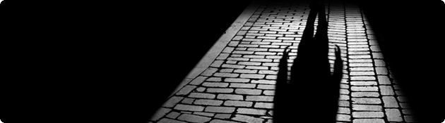 A I EXIGE A PARAGUAY QUE ACABE CON LA IMPUNIDAD Y REPARE A LAS VÍCTIMAS DE LADICTADURA