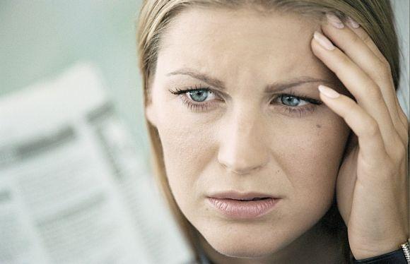 Las terapias homeopáticas para el dolor de cabeza no son superiores alplacebo