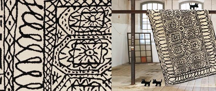 El Museo de la Alfombra de Teherán, posiblemente la mejor colección delmundo