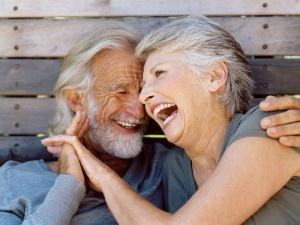 """""""Se envejece como se ha vivido"""": las dos claves para llegar a los 90años"""