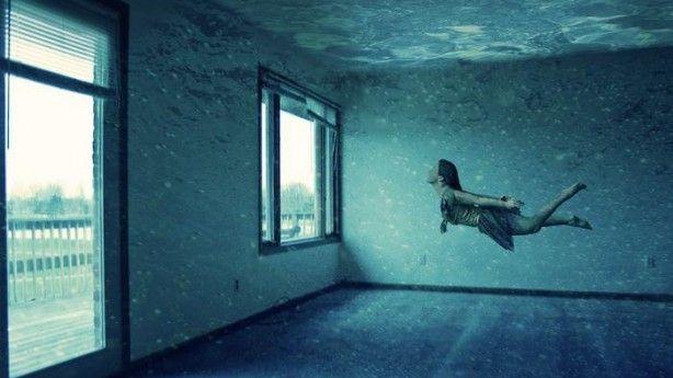 """""""Espiriteria"""": Cómo produce el cerebro experiencias religiosas ymísticas"""