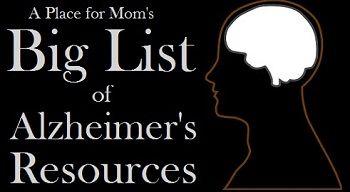 Un estudio sugiere que es posible actuar sobre algunos de los riesgos del Alzheimer y otras formas dedemencia