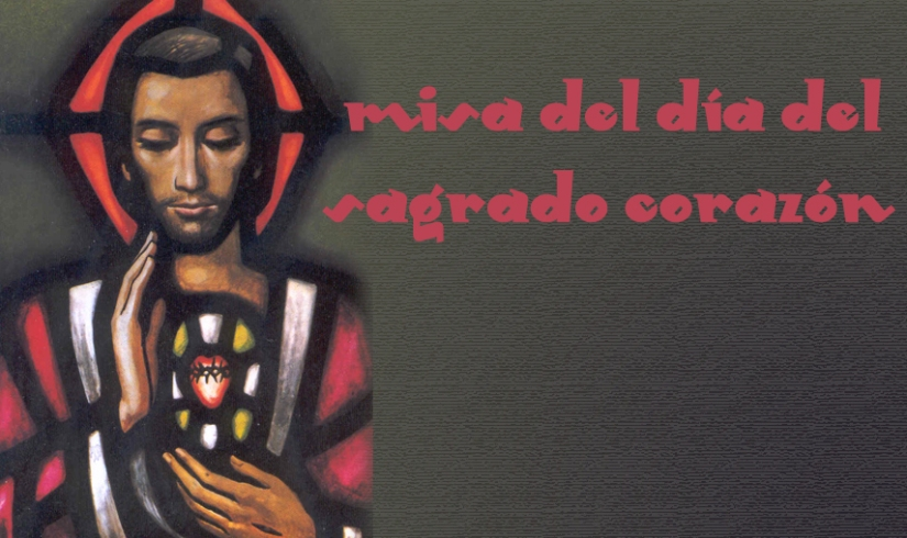 El Hospital Aita Menni conmemora el centenerio muerte San BennitoMenni