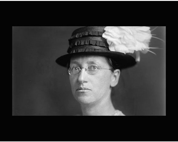 Los Curie: la gran saga científica continúa en el sigloXXI