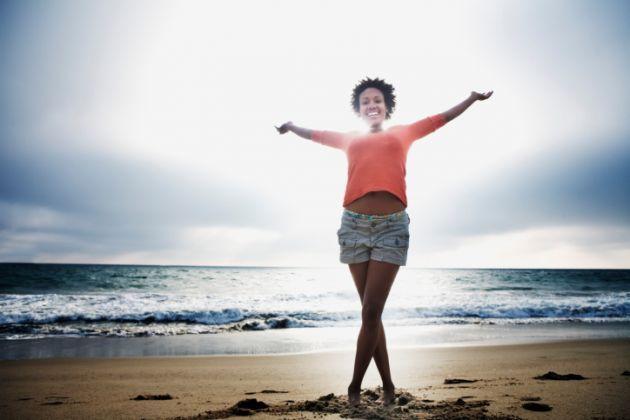 Síndrome de piernas inquietas y trastorno de movimientos periódicos de losmiembros