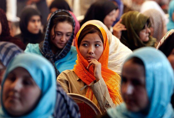 La OMS declara alerta mundial ante el aumento de casos depolio