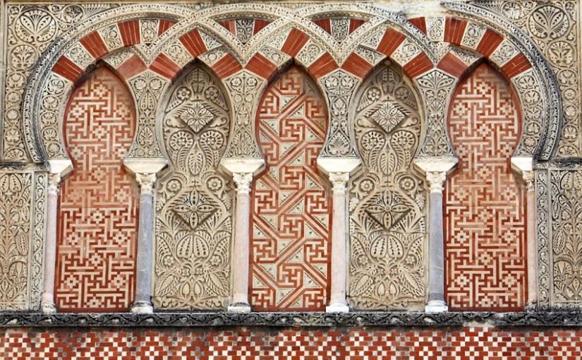 La II República y Franco también estudiaron devolver la mezquita a losmusulmanes