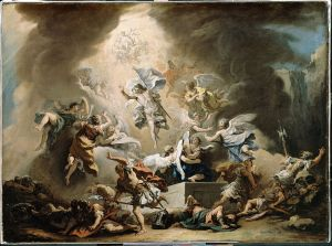 800px-Ricci_Sebastiano_-_The_Resurrection_-_Google_Art_Project