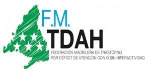 FMTDAH-300x142