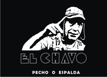 8__el-chavo-del-8__a