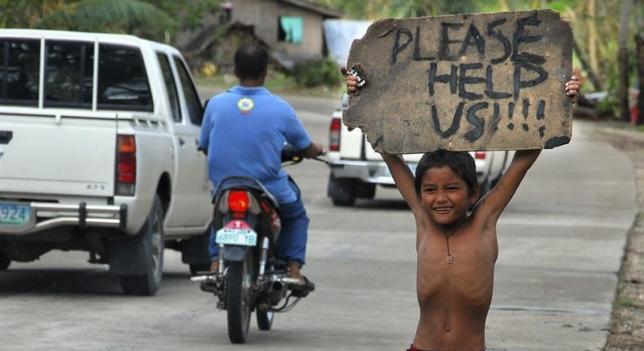 PEDIATRÍA DE AP ALERTA DE UN FUTURO INCIERTO ENEUROPA