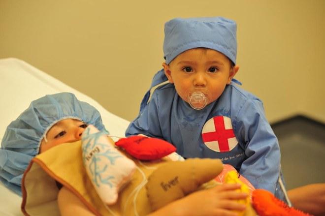 hospitales-abc-neurocirugia-pediatrica-2