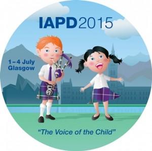 IAPD-2015-Logo-1-300x297