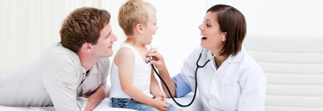 pediatria_hospital_san_roque_las_palmas