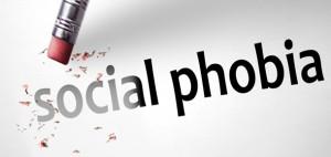 social-phobia-300x142