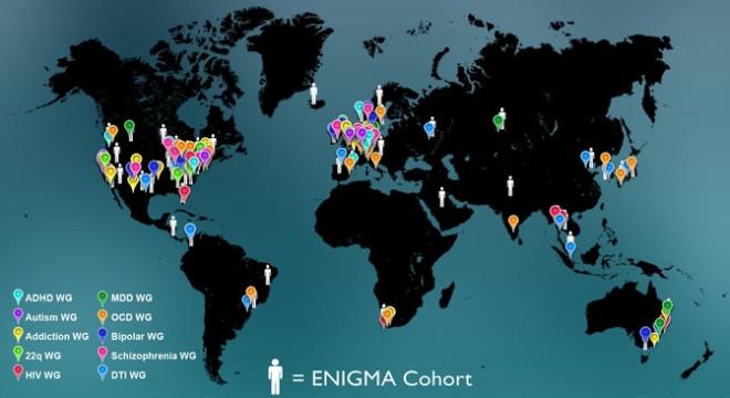 enigma_mundo_image671_405