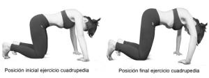 gimnasia-hipopresiva-para-perder-peso