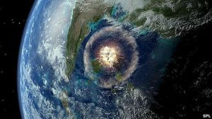 investigaciones-asteroide-extincion-dinosauriosbbc-mundo_nacima20130323_0031_6
